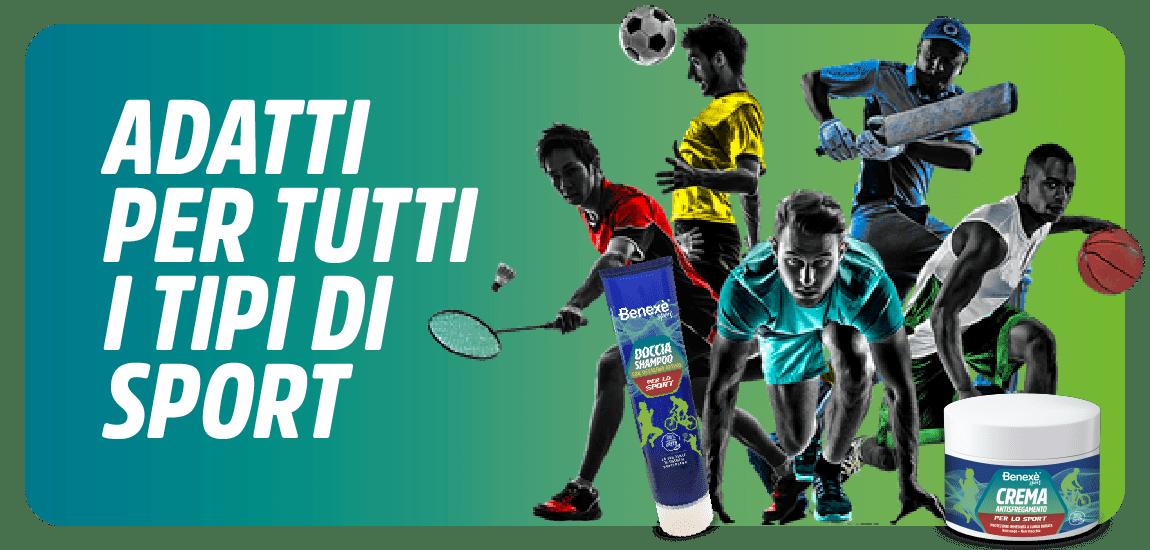 2_adatti_a_tutti_gli_sport