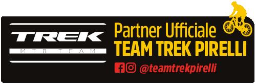 TREKmtbTeam_logo
